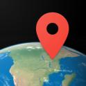 MapMaster Free
