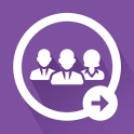 Export Contacts Of Viber