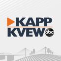 Yak Tri News | KAPP KVEW News