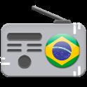 Radios de Brasil