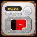 Rádios da Paraíba - Rádios Online - AM | FM