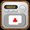 Minas Rádios