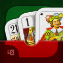 French Tarot - Free