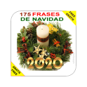 175 Christmas Phrases and 2020