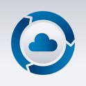 Fabasoft Cloud