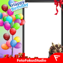Happy Birthday Insta DP
