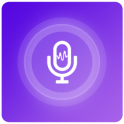Voice Translator - Translate Voice in any language