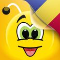 Учим Румынский 6000 Слов