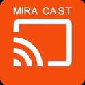 Miracast Screen Sharing | Video & TV Cast
