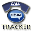 Message and Call Tracker