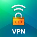 Fast Free VPN