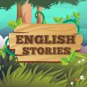 Best English Short Stories Offline