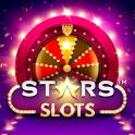Stars Slots Casino