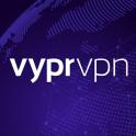 VyprVPN kostenlose sichere VPN