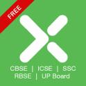 Genext Students Study App - CBSE,ICSE,SSC,RBSE,UP