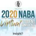 NABA Virtual Student Conference