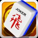 Mahjong 3Players (English) - VIP Edition