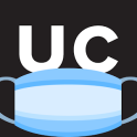 Urban Company (formerly Urbanclap)