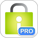 Password Locker Pro