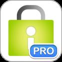 Passwort-Schrank Pro