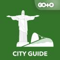 Guía de viajes: Rio de Janeiro