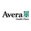 Avera Health Plan-MyHealthPlan