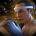 Muay Thai 2