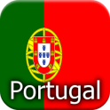 Portugal History
