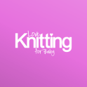 Love Knitting for Baby Magazine - Knit Patterns