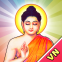 Phật Ngôn