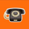 Viejos tonos de teléfonos