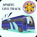 APSRTC LIVE TRACK