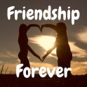 Friendship Quotes & Messages - Pictures For Status