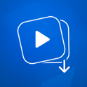 Video Downloader for FB