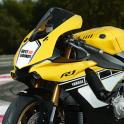 Motocicleta Deportes