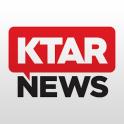 KTAR News 92.3 FM