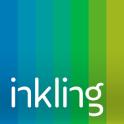 eBooks by Inkling