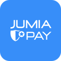 JumiaPay (formerly Jumia One) - Airtime & Bills