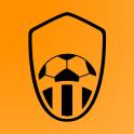 Footballtracker: juega fútbol