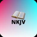 Holy Bible NKJV (+ Audio)