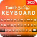Tamil English Keyboard: Tamil keyboard typing