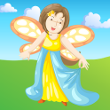 Fairytale Puzzles: Fun For a Princess or Prince