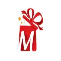ShopMart24 Online Shopping App