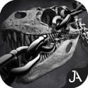 Dinosaur Assassin