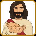 5000 Preguntas sobre la Biblia