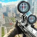 New Sniper Shooter