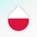 Drops: Learn Polish. Speak Polish.