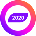 O Launcher 2020