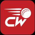 CW KSA