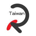 Taiwan Online Radio and TV